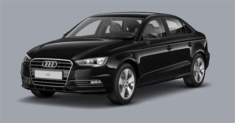 audi sedans 2014 four wheel drive sedans 2014 html autos post