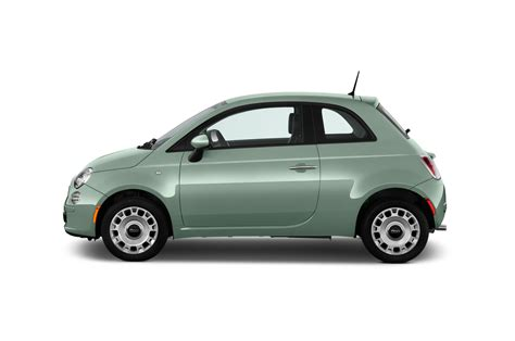 side fiat 2016 fiat 500 reviews and rating motor trend