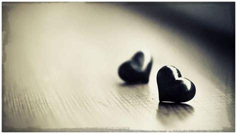 imagenes reflexivas sin frases ver imagenes tiernas de amor sin frases archivos