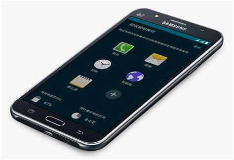 Tongsis Samsung Galaxy V samsung galaxy j5 j7