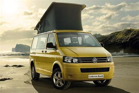 why can t the u s this awesome volkswagen cer