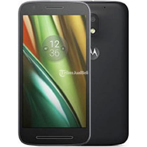 Hp Motorola Ram 1 Gb hp android terbaru motorola moto e3 power ram 2gb murah