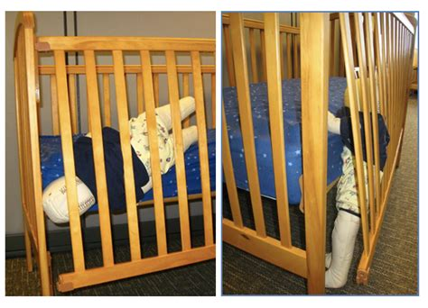 read with storkcraft crib recall