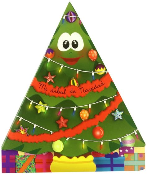 vasos arbol navidad best 28 arbol navidad plastico 28 images best 28 arbol de navidad con vasos el 225 rbol de
