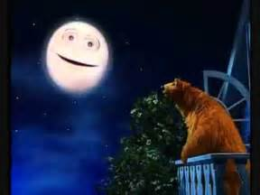 in the big blue house memory glands