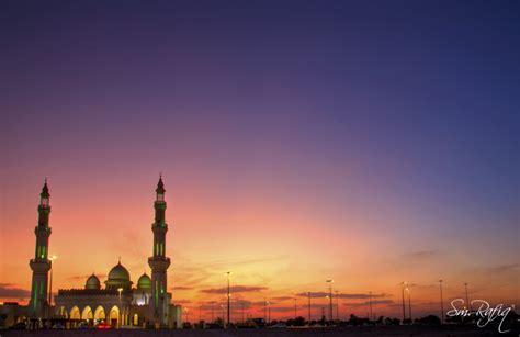 100 gambar foto masjid masjid terkenal dan terindah di dunia 100 gambar foto masjid masjid terkenal dan terindah di dunia