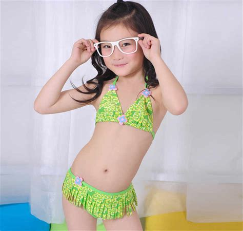 hot preteen girls photos child pre teen model russian preteen nonude model board