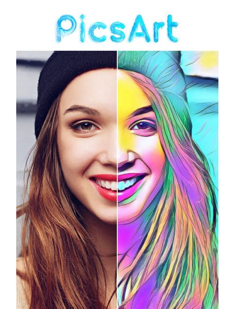 picsart tutorial collage picsart photo studio picture editor collage maker on the