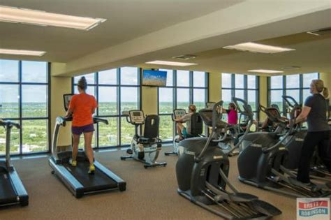 Fitness Center Software 2 by Fitness Center Picture Of West Ii Orange