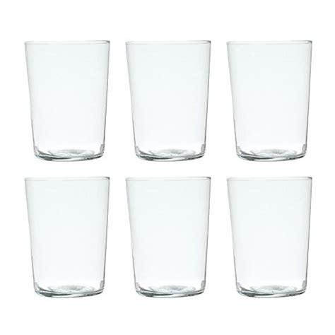 ikea bicchieri acqua bicchieri di vetro bormioli ikea e tanti altri spunti