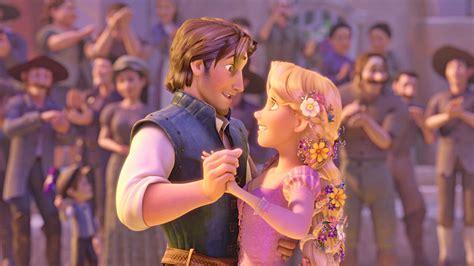 Film Cartoon Full Movie English | rapunzel full movie www pixshark com images galleries