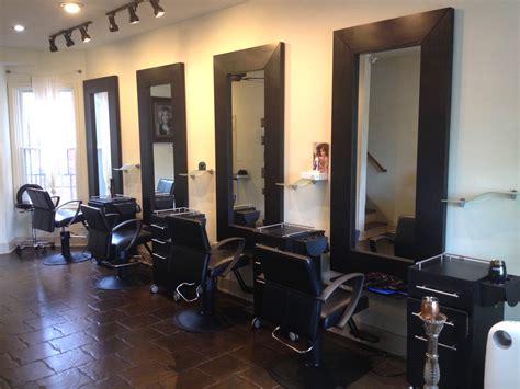 natural hair salon in dc area cole stevens salon dc curls understood