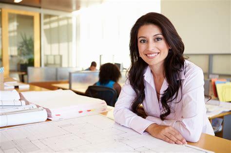 best undergrad business schools 10 best undergraduate business programs top business