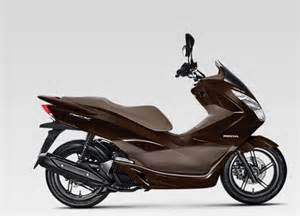 Honda 150cc Scooter Honda S New Scooter The New 2017 Bs Iv Engine Activa Or
