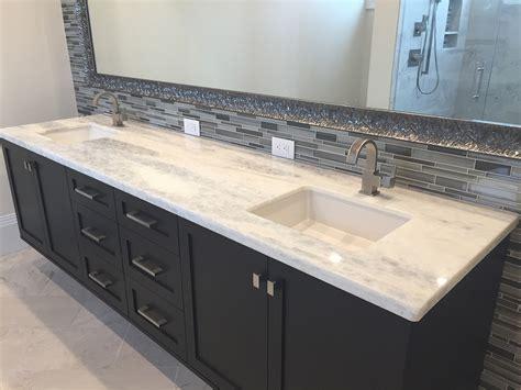 bathroom countertops and sinks countertop gallery