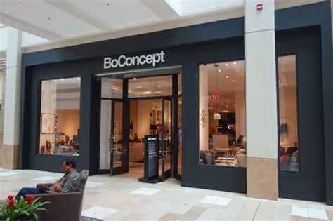 Boconcept Erfahrungen by Store Front Boconcept B 252 Rofoto Glassdoor De
