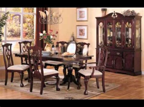cherry dining room table pantry versatile with wood sets