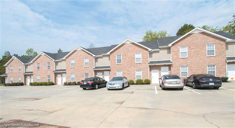 Ballygar Apartments Clarksville Tn Stowe Court Townhomes Apartment In Clarksville Tn