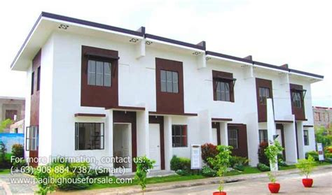 cheapest housing loan in the philippines the pag ibig housing loan process pagibig financing autos post