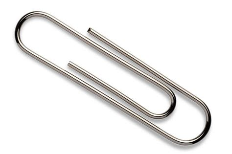 How To Make A Paper Clip - royalty free paper clip pictures images and stock photos