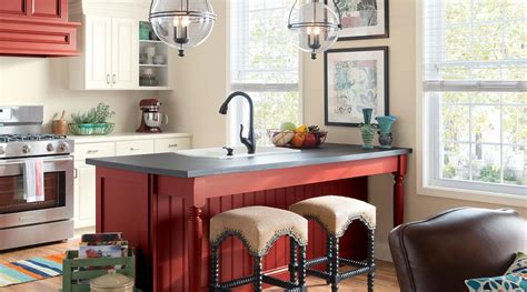 kitchen ideas paint kitchen paint color ideas inspiration gallery sherwin