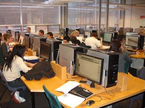 design lab unsw unsw handbook program computational design 3268
