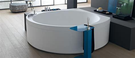 vasche da bagno albatros l idromassaggio per due di albatros arreda al meglio la