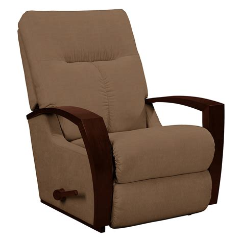 recline glider la z boy 17707 maxx reclina glider swivel recliner