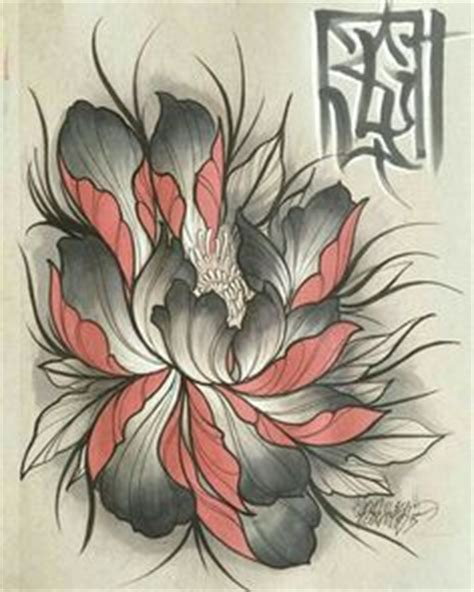 tattoo prices dundee creative haven modern tattoo designs coloring book dover