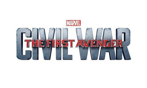 filme schauen the civil war the first avenger civil war online schauen und streamen
