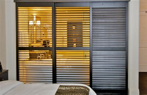 Louvered Bifold Closet Doors Sizes Louvered Bifold Closet Doors Sizes Louver Door Sizes Size Of Furniture 2 Panel Wooden Folding