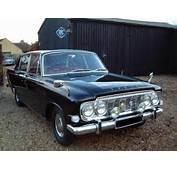 Sold More Wanted Classic Car Previously For Sale At West End Classics