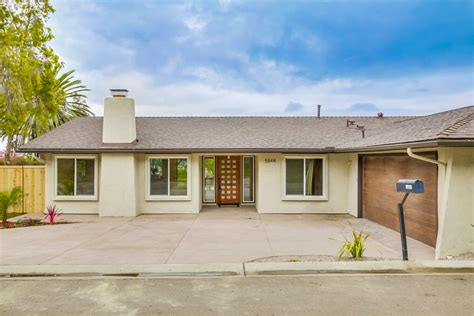 california bungalow style house modern bungalow style californian ranch style bungalow house with modern flair