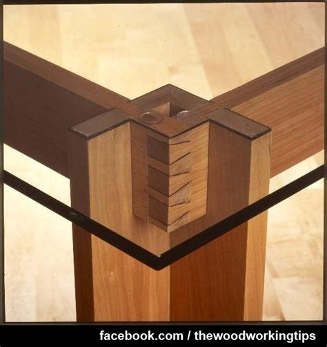 amazing woodworking 527 best images about amazing woodworking on