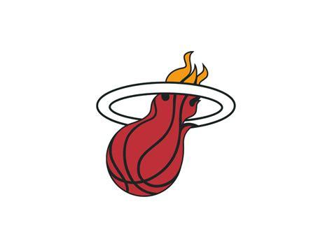 michael weinstein nba logo redesigns miami heat miami heat logo png www pixshark com images galleries