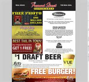 las vegas 2 for 1 buffet coupons free coupons for las vegas 2017 2018 best cars reviews