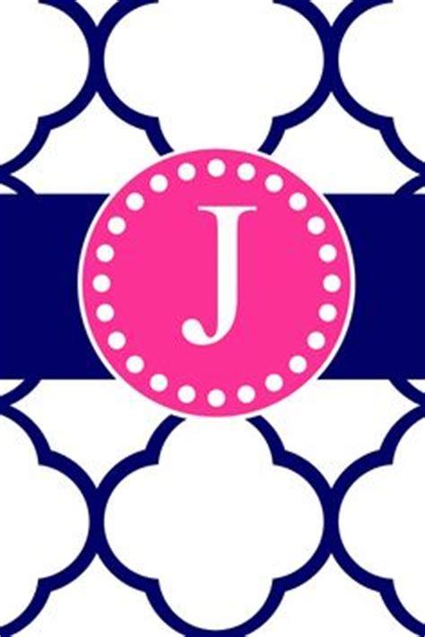 cute wallpaper for j 1 chevron wallpaper with initials j www pixshark com