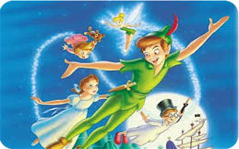 peter pan en los 8435040062 avionesdepapel paperplanes it s time to speak