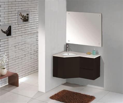corner bathroom vanity lowes vanities ideas interesting bathroom corner sinks and vanities bathroom corner sinks and