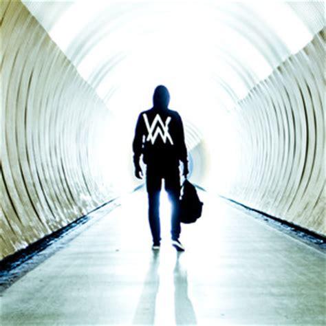 alan walker ghost alan walker tous les albums et les singles