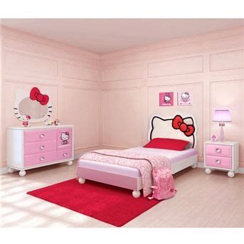 weekends only bedroom sets best 25 hello kitty bedroom set ideas on pinterest hello kitty bed hello kitty rooms and
