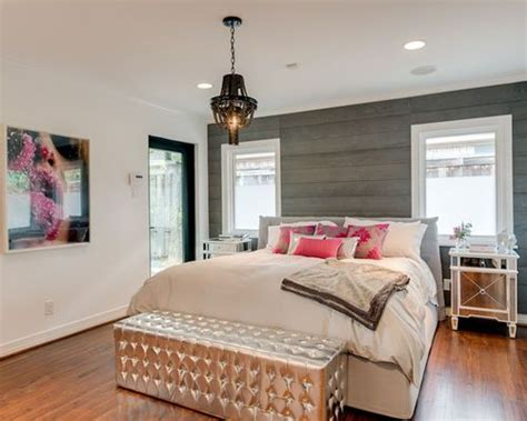 buy interior shiplap bedroom grey walls designs