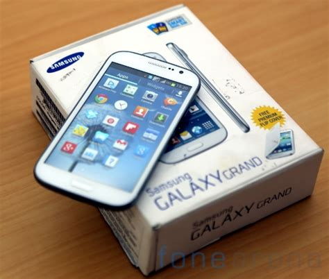 Headset Samsung Grand Duos samsung galaxy grand duos review