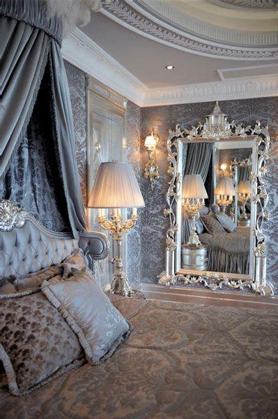 disney princess bedroom elegant bedroom luxurious