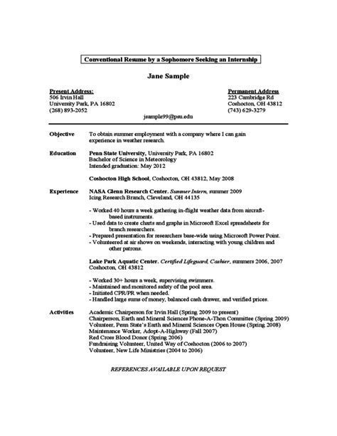 Resume Template For 60 Year by Cover Letter Cv Template For Year Olds Http Cv Cfarkgihow