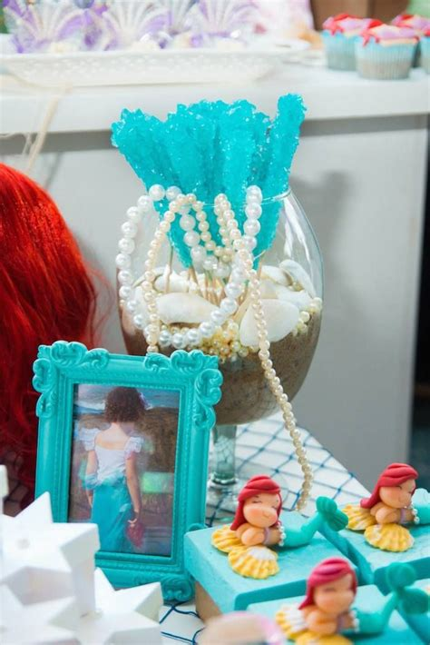 little decorations best 25 the little mermaid games ideas on pinterest