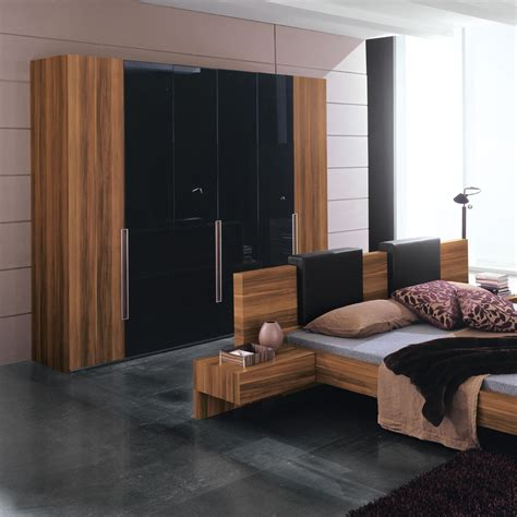 latest bedroom set designs home design simple wardrobe designs for small bedroom