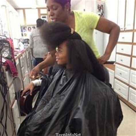 skai jackson hair tutorial 1000 images about skai jackson fashion on pinterest