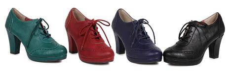 Babydolls Hitam Pink Elegan Slb 303 new arrivals buy and alternative fashion high heels