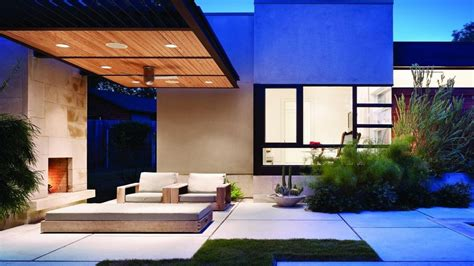 japan home inspirational design ideas download modern architecture in the philippines interior design